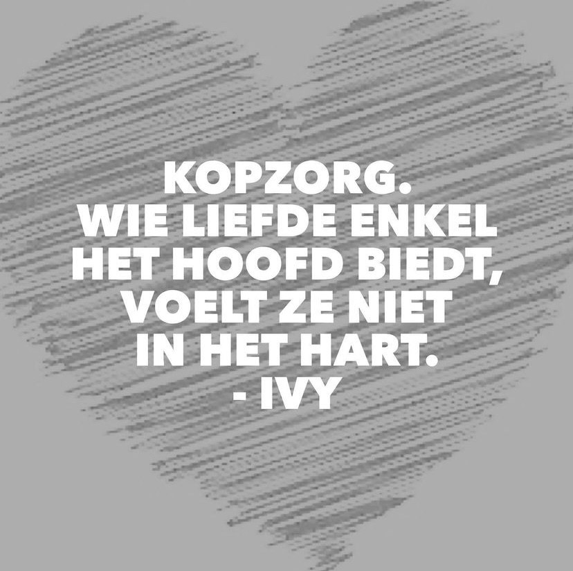 Quote 12 | @zielspraak